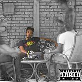 Love & Other Miscellaneous Things (EP) by A. Young