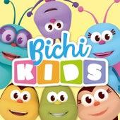 BichiKids Vol. 1 de El Reino Infantil