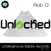 Unlocked by Rob-G