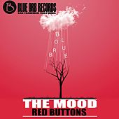 Red Buttons - Single di MOOD