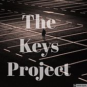 Irons in the Fire (feat. Chrisgotsoul) by The Keys Project