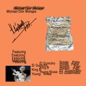 Michael Dior Mixtape de El Guincho