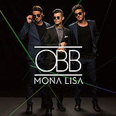 Mona Lisa (Remixes) by OBB