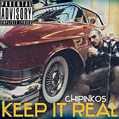 Keep it Real by Various Artists