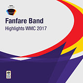 Highlights WMC 2017 - Fanfare Band by Various Artists