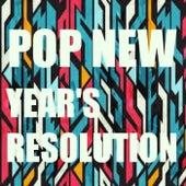 Pop New Year's Resolution de Various Artists