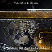 A Smirk Of Satisfaction von Generator Lockdown