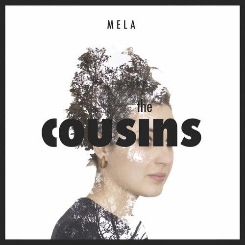 Mela by Cousins