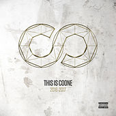 This Is Coone (2016 - 2017) de Various Artists