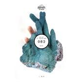 Blue (VIP Mix) von Keljet