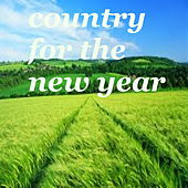 Country For The New Year von Various Artists