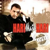 Hari Mata Hari - Live by Hari Mata Hari