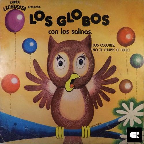 Los Globos by Salinas