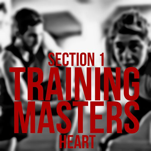 Training Masters (Section 1) by He-Art (2)