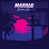 Mahalo by Bolishe One