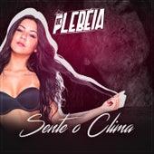 Sente o Clima by MC Plebéia
