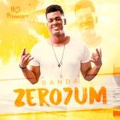 Banda Zero7Um de Banda Zero7Um