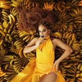 Muleke Brasileiro (Remixes) de Gloria Groove