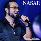 Tempos e Lembranças by Nasar