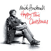 Happy This Christmas von Mick Hucknall