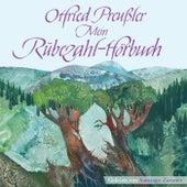 Otfried Preußler: Mein Rübezahl-Hörbuch von Santiago Ziesmer