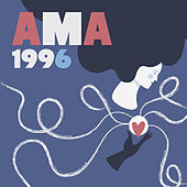 1996 by Ama