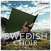 The Swedish Choir by Various Artists