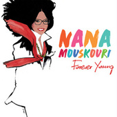 In The Ghetto by Nana Mouskouri