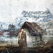 Everything Remains [As It Never Was] von Eluveitie