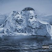 El Gato: The Human Glacier by Gucci Mane