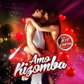 Amo Kizomba by Various Artists