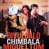 Divulgalo de Chimbala