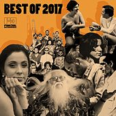 Best of Far Out 2017 by Various Artists