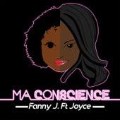 Ma conscience by Fanny
