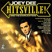 Hitsville by Various Artists