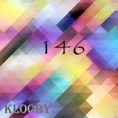 Klooby, Vol.146 de Various Artists