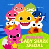 Baby Shark Special de Pinkfong