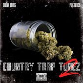 Country Trap Tunez 2 by Show Louis