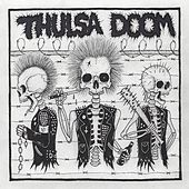 Power Fetish by Thulsa Doom