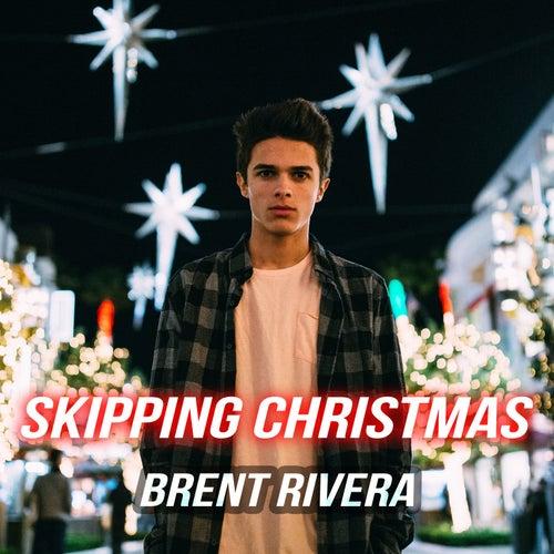 album - Skipping Christmas