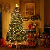The Christmas Song de Maestro J