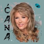 Cana von Cana