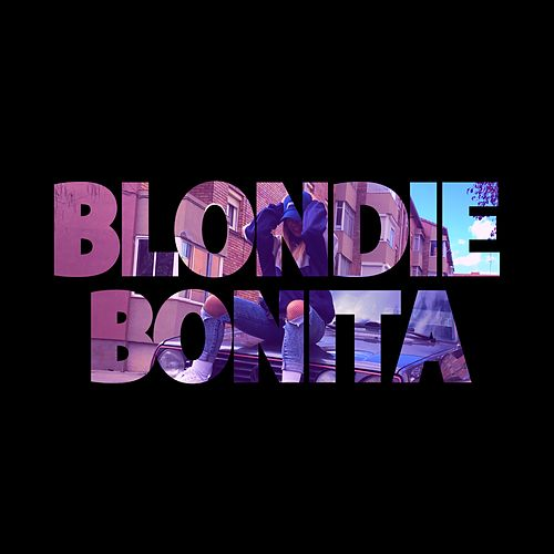 Bonita by Blondie