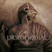 Stolen Years by Primordial