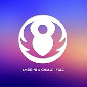 Ambient & Chill Out, Vol. 3 - EP by Various Artists