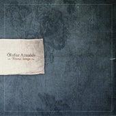 Found Songs de Ólafur Arnalds