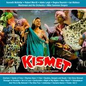 Kismet : The London Studio Cast Production von Various Artists