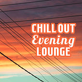 Chill Out Evening Lounge von Ibiza Chill Out
