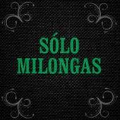 ¡Milonga! by Various Artists