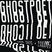 Many Moods At Midnight (Edit) de Ghostpoet